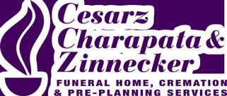 Cesarz, Charapata & Zinnecker